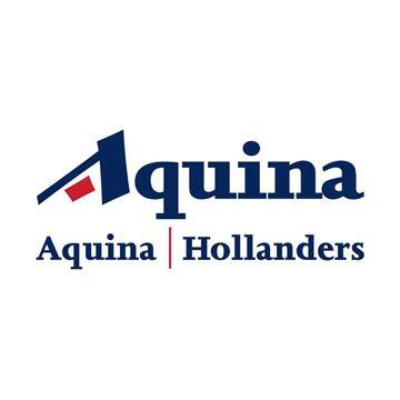 Aquina-Hollanders makelaars