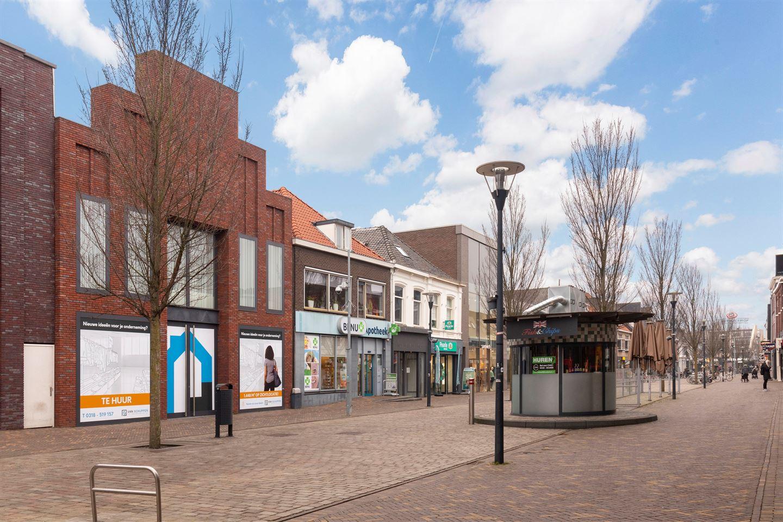 Bekijk foto 2 van Hoofdstraat 47-51