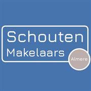 Schouten Makelaars Almere