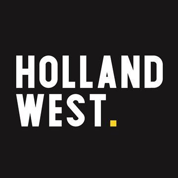 HOLLAND WEST