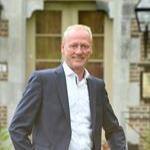 Paul Hollanders - NVM-makelaar (directeur)