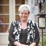 Wilma Van Schijndel - Assistent-makelaar