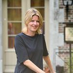 Elianne Meertens - Commercieel medewerker