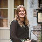 Lieve Cuijpers - Commercieel medewerker