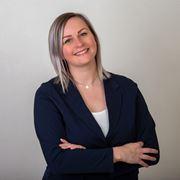 Petra van der Meer-Ligthart - Commercieel medewerker