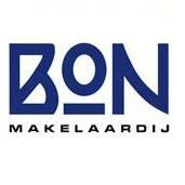 Bon Makelaardij