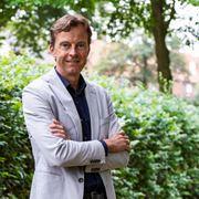 Hans Bon - NVM-makelaar (directeur)