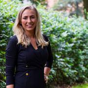 Leandra de Korver - Assistent-makelaar
