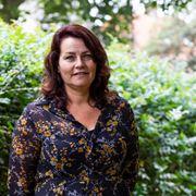 Marijke Nelemans-Maas - Kandidaat-makelaar