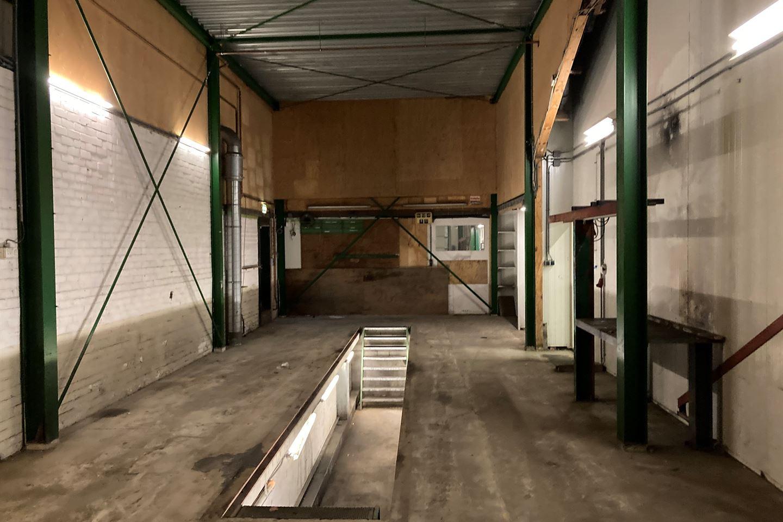 Bekijk foto 3 van Bierbrouwersweg 15 en 15A