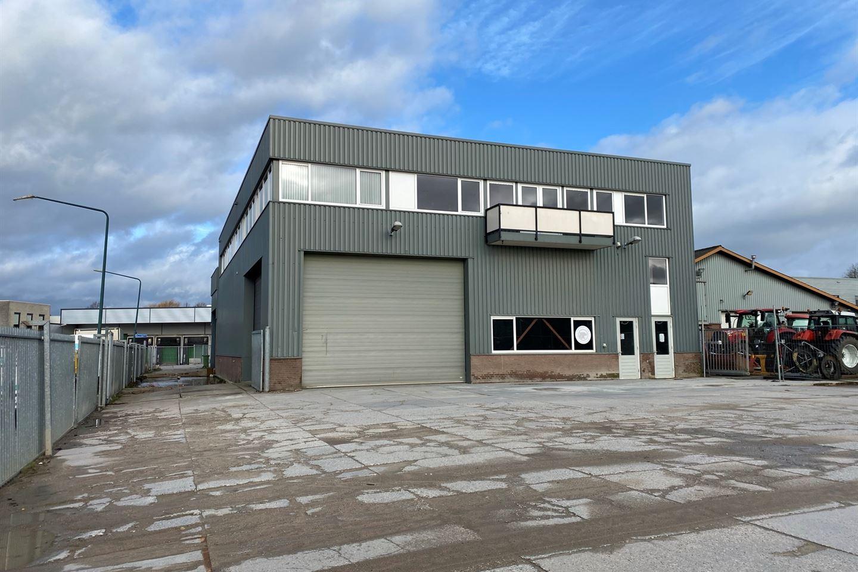 Bekijk foto 1 van Bierbrouwersweg 15 en 15A