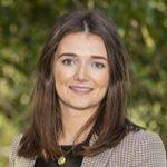 Nikki Verbruggen - Commercieel medewerker