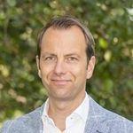 Jeffrey Gremmen - NVM-makelaar