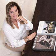 Trudy Schalkwijk - Commercieel medewerker