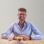 Christiaan van der Sanden - NVM-makelaar