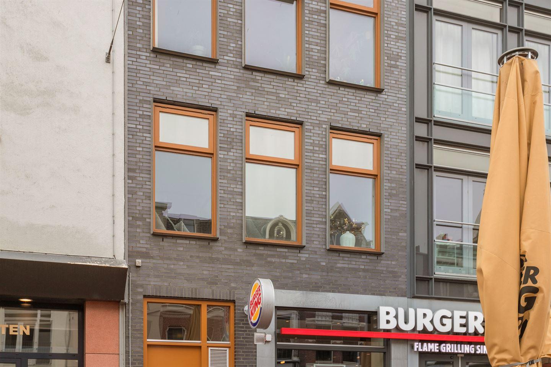 Bekijk foto 1 van Molenstraat 45 a