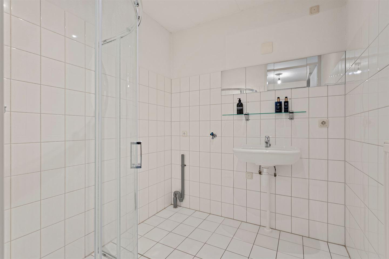 Bekijk foto 5 van Molenstraat 45 a
