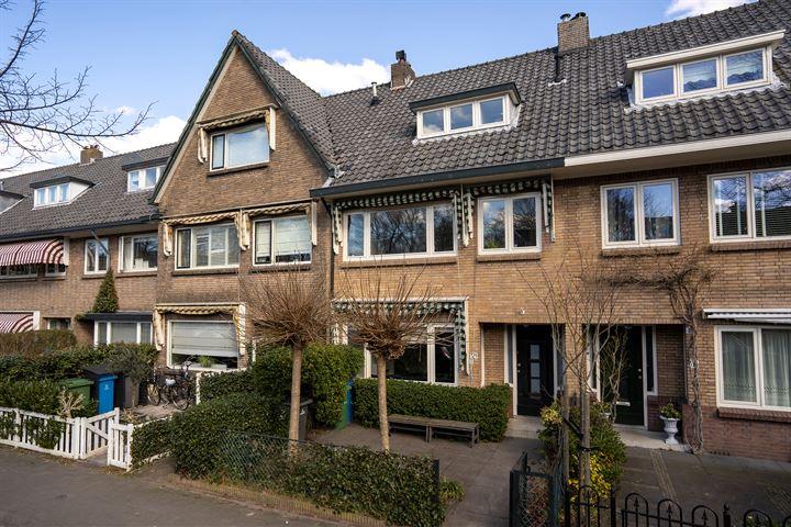 Van Zuylen van Nijeveltstraat 328
