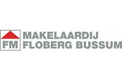 Makelaardij Floberg Bussum