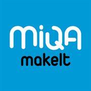 MIQA Makelt !