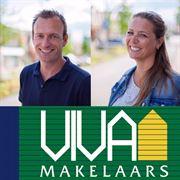 Viva Makelaars Winschoten
