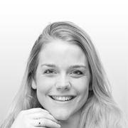 Marieke van Empel - Commercieel medewerker