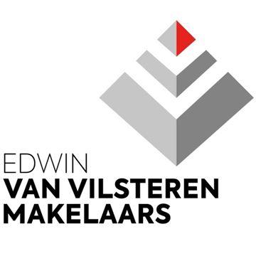 Edwin van Vilsteren Makelaars