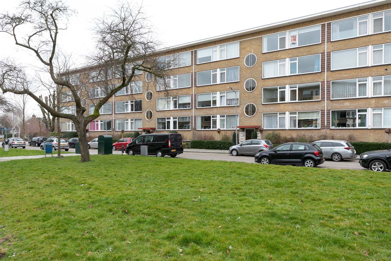 Bekijk foto 1 van Jan Campertplein 43