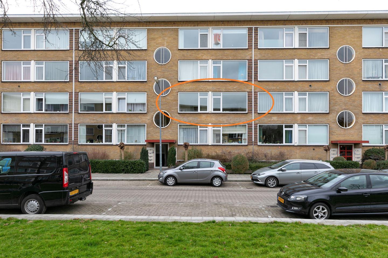 Bekijk foto 2 van Jan Campertplein 43