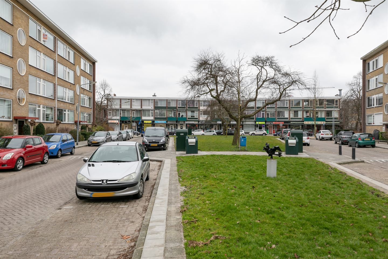 Bekijk foto 3 van Jan Campertplein 43