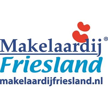 Makelaardij Friesland   Qualis