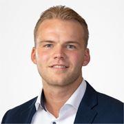 R.J. (Ronald) Smit - Kandidaat-makelaar