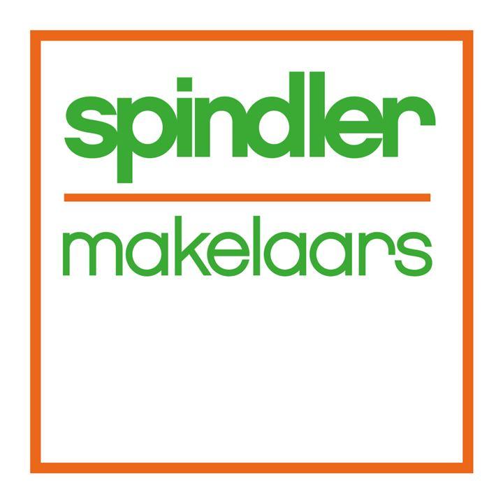 Spindler Makelaars lid NVM