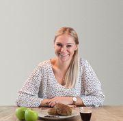 Iris Nelemans - Commercieel medewerker