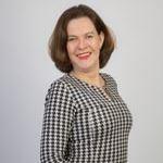 Aafien Wieringa - Vastgoedadviseur