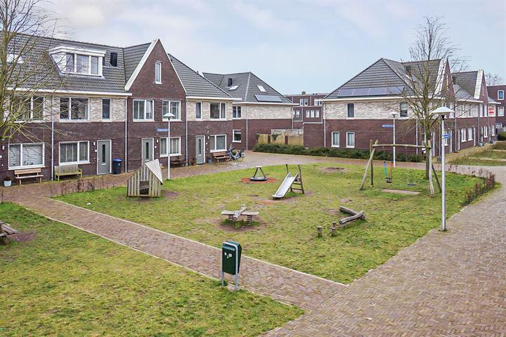 Queeckhovenhof 14