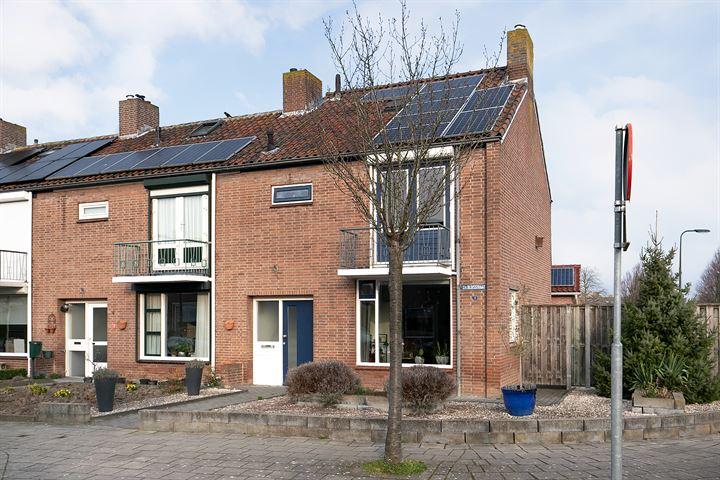 Jan van Bloisstraat 2