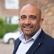 Andy Fransz - Directeur