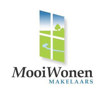 MooiWonen Makelaars