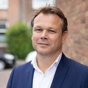 Remco de Boer - NVM-makelaar (directeur)