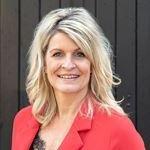 Bianca Kasteel-Bruggink - Office manager