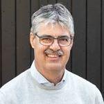 Bert Lebbink - NVM-makelaar (directeur)