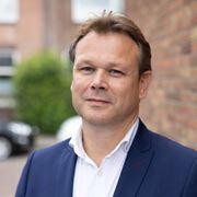 Remco de Boer - Directeur