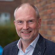 Marco Groot Landeweer - Directeur