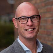 Matthijs van gaalen - NVM-makelaar (directeur)