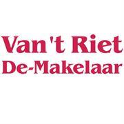 Van 't Riet De-Makelaar