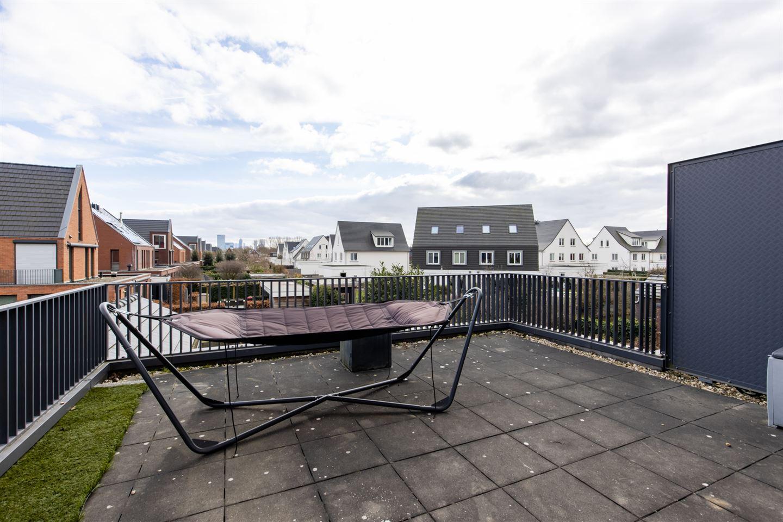 Bekijk foto 5 van Van der Duijn van Maasdamweg 504