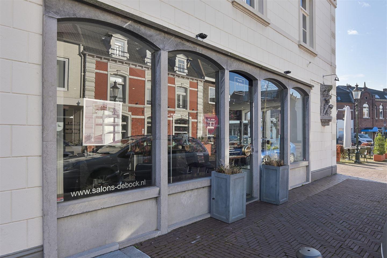 Bekijk foto 4 van Peschstraat 54