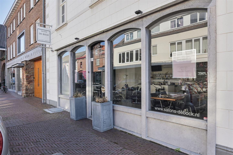 Bekijk foto 5 van Peschstraat 54