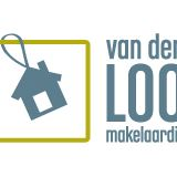 Van der Loo Makelaardij